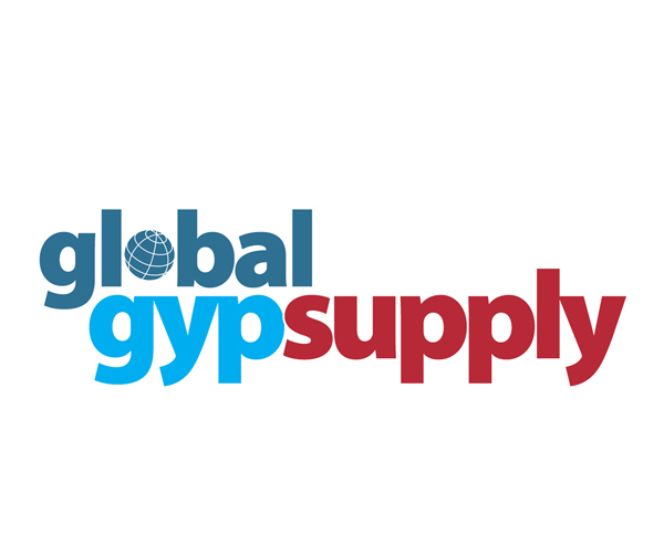 Parget Makina, 1. Global Gypsupply alçı konferans ve fuarında...