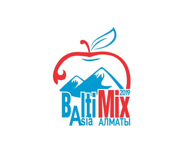 Parget Makina is given the privilege to invite you to meet with us in BALTIMIX ASIA