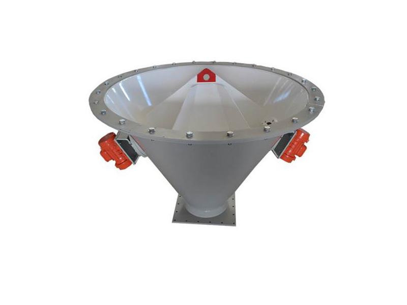 silo-akiskanlastirici-sistemler