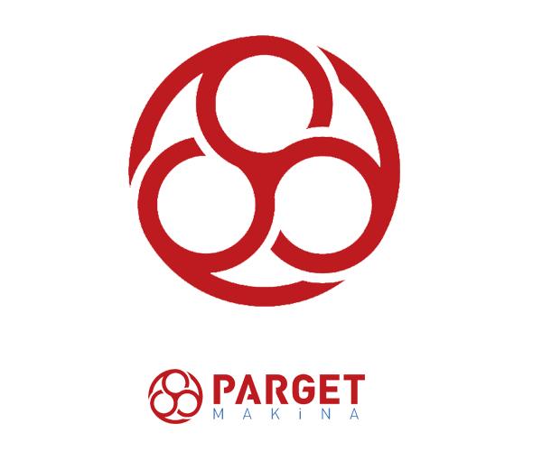 Parget Makina, yenilenen web sitesi ile yayında